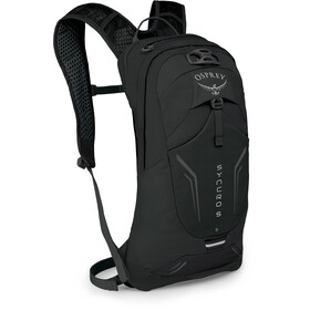Osprey Syncro 5 Backpack Herren black